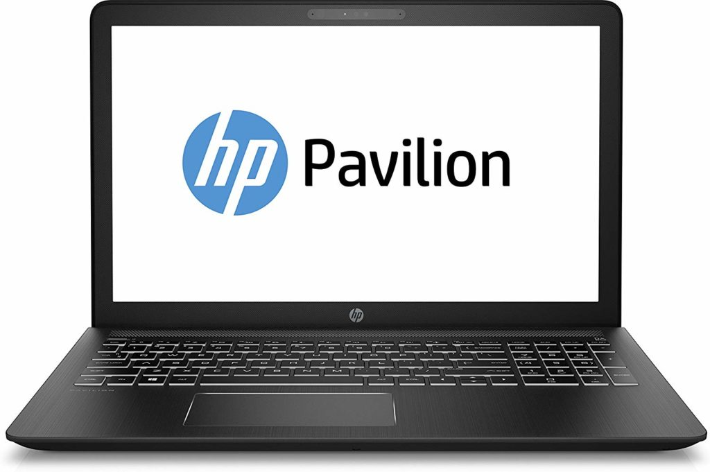 HP-Onyx-Best-Gaming-Laptops