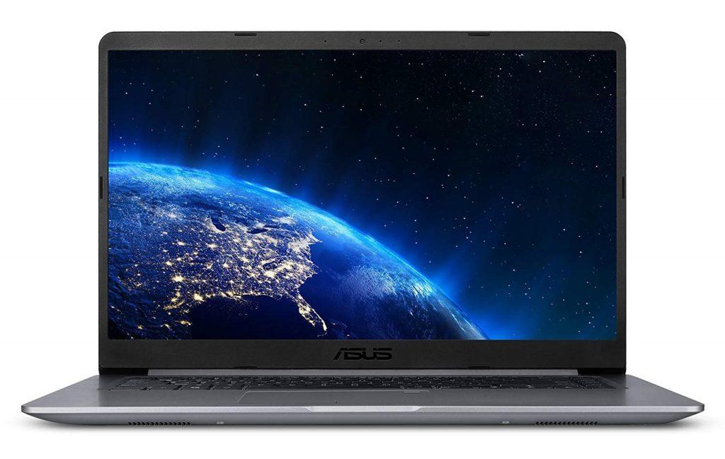 An image of ASUS Vivobook F510UA