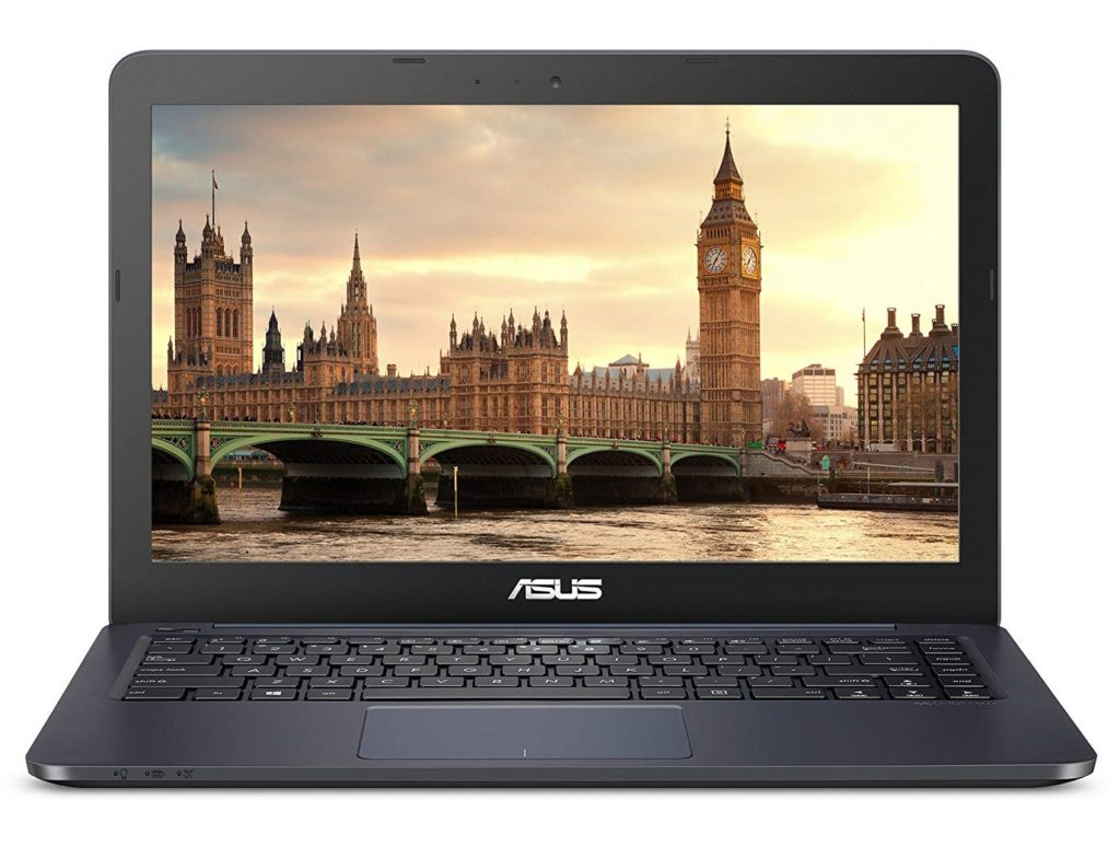 An image of Asus Vivobook F402BA