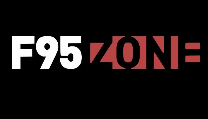 f95 zone and its alternative
